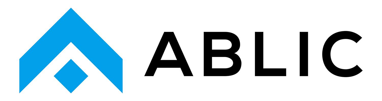 ablic_logo