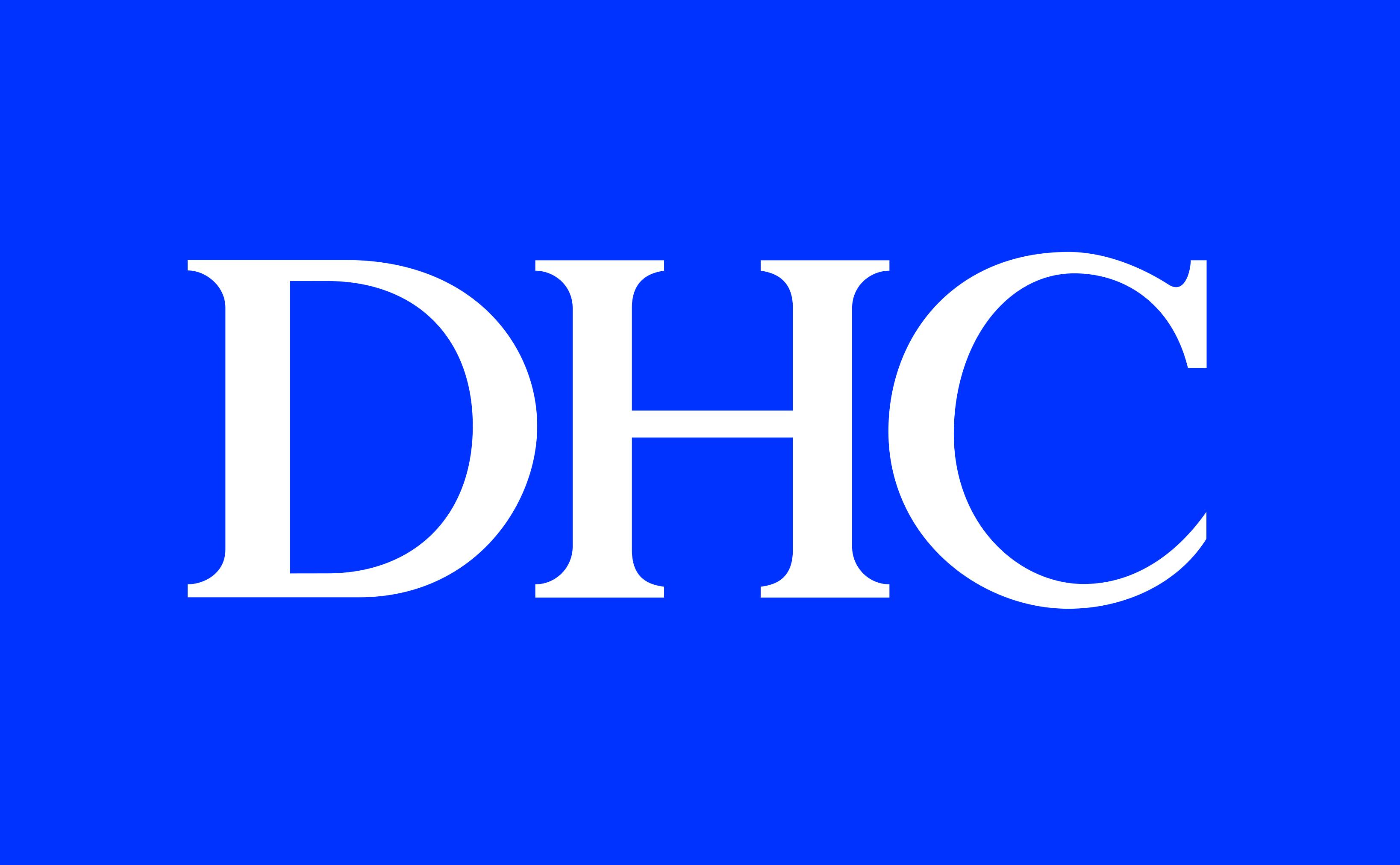 株式会社DHC
