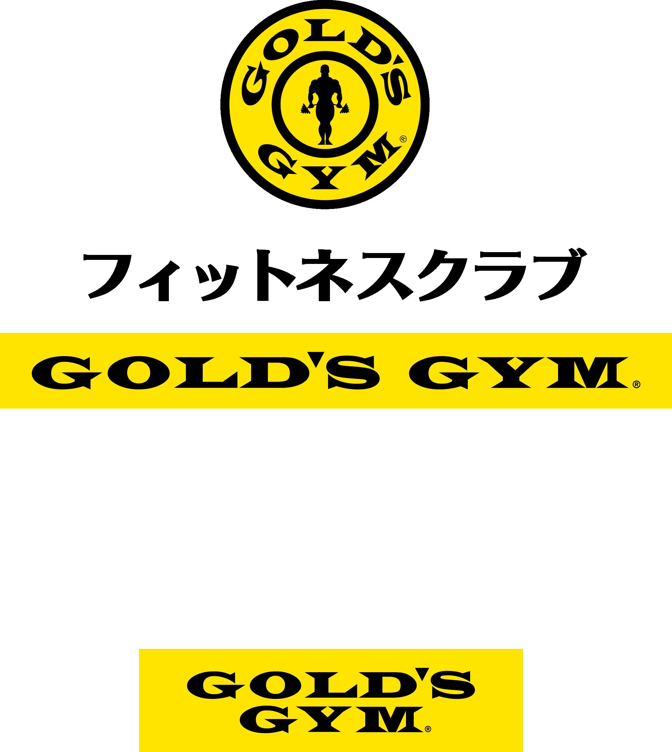 株式会社THINKフィットネス GOLDS GYM