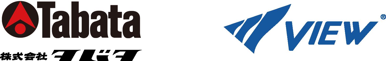 株式会社タバタ