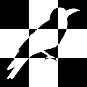 C-lock-row工大祭謎解き企画第三弾