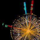 宇宙の根源に迫る~高エネルギー素粒子実験の世界~