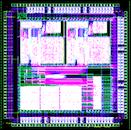 IC自動設計技術となんにでもなるコンピュータ