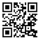 バグ防止・デバッグ支援の研究紹介
