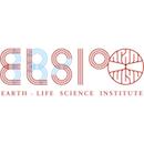 地球と生命の起源・ミニレクチャーと質問コーナー