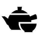 本格中華屋 ー 飲茶研究所